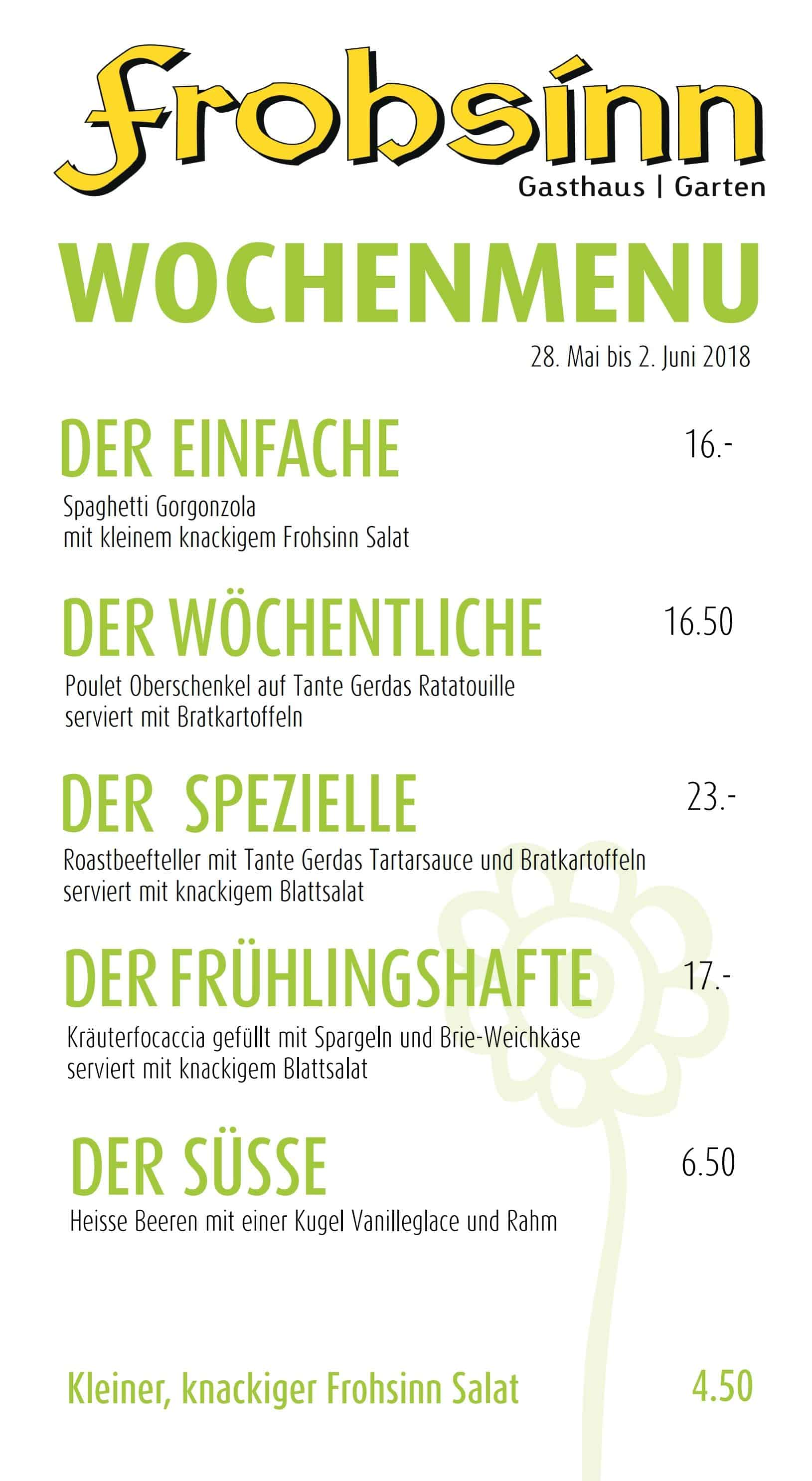 Exelent Diät Menü Schablone Vignette - FORTSETZUNG ARBEITSBLATT ...
